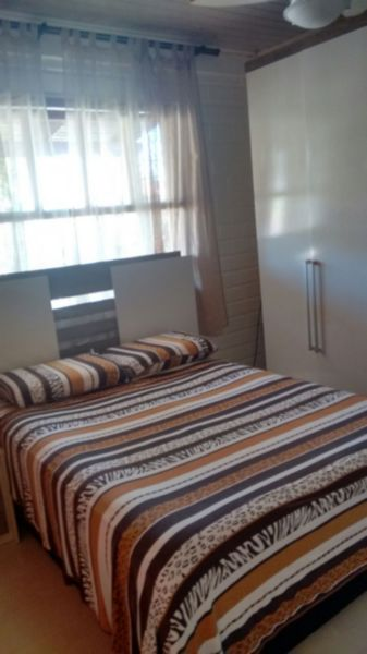 Casa - Casa 2 Dorm, Centro, Nova Santa Rita (66095) - Foto 7