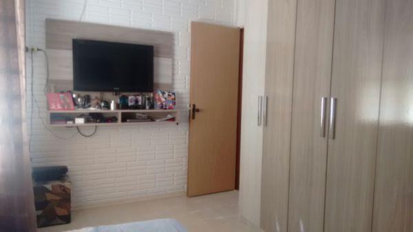 Casa - Casa 2 Dorm, Centro, Nova Santa Rita (66095) - Foto 6