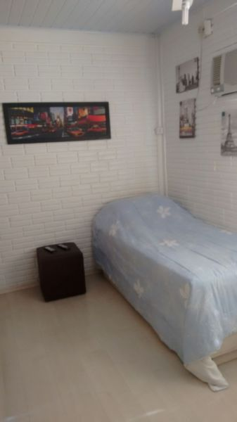 Casa - Casa 2 Dorm, Centro, Nova Santa Rita (66095) - Foto 8