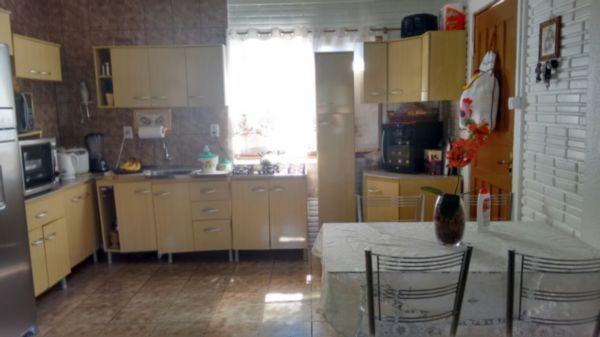 Casa - Casa 2 Dorm, Centro, Nova Santa Rita (66095) - Foto 9