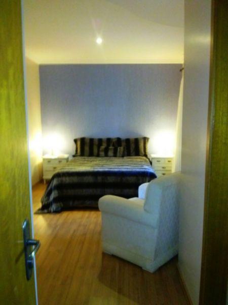 Casa 3 Dorm, Higienópolis, Porto Alegre (66104) - Foto 10
