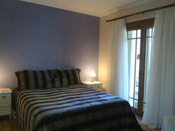 Casa 3 Dorm, Higienópolis, Porto Alegre (66104) - Foto 11