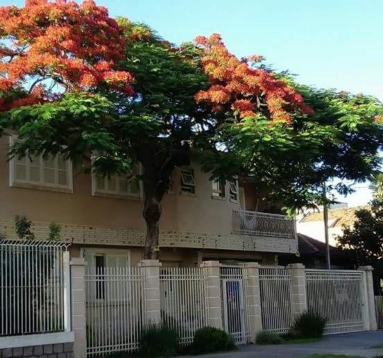 Casa 3 Dorm, Higienópolis, Porto Alegre (66104)