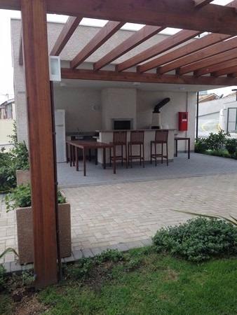 Terrabela Planalto - Apto 2 Dorm, Jardim Itu Sabará, Porto Alegre - Foto 4