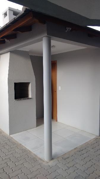 Vitória - Apto 2 Dorm, Centro, Canoas (66126) - Foto 19