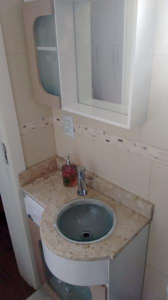 Vitória - Apto 2 Dorm, Centro, Canoas (66126) - Foto 10