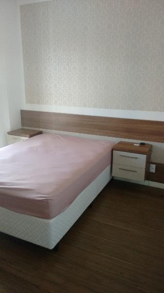 Vitória - Apto 2 Dorm, Centro, Canoas (66126) - Foto 6