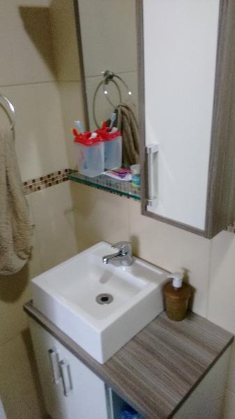 Vitória - Apto 2 Dorm, Centro, Canoas (66126) - Foto 12