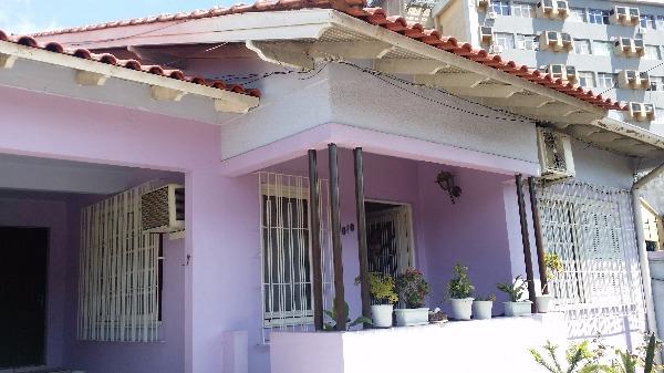 Casa 3 Dorm, Sarandi, Porto Alegre (66142)