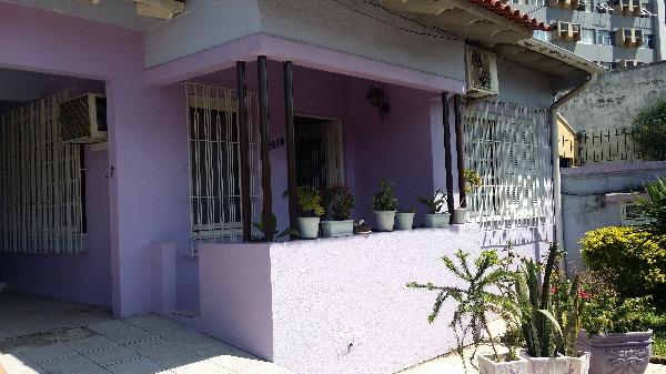 Casa 3 Dorm, Sarandi, Porto Alegre (66142) - Foto 3