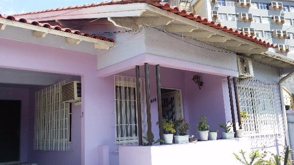Casa 3 Dorm, Sarandi, Porto Alegre (66142) - Foto 2