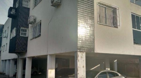 Condominio Magnus Residence - Apto 2 Dorm, Coronel Aparício Borges - Foto 4