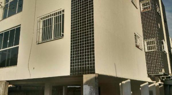 Condominio Magnus Residence - Apto 2 Dorm, Coronel Aparício Borges - Foto 3