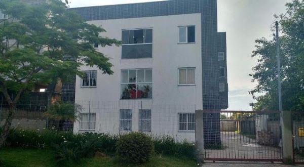 Condominio Magnus Residence - Apto 2 Dorm, Coronel Aparício Borges - Foto 2