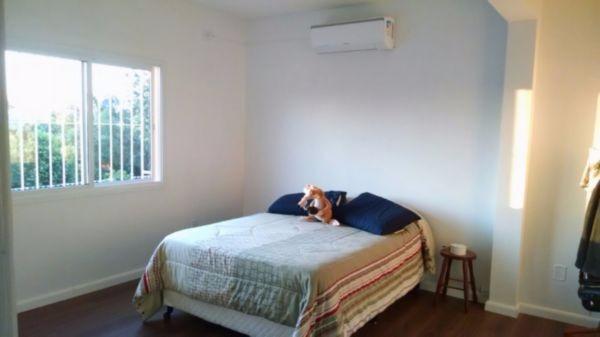 Condominio Magnus Residence - Apto 2 Dorm, Coronel Aparício Borges - Foto 9
