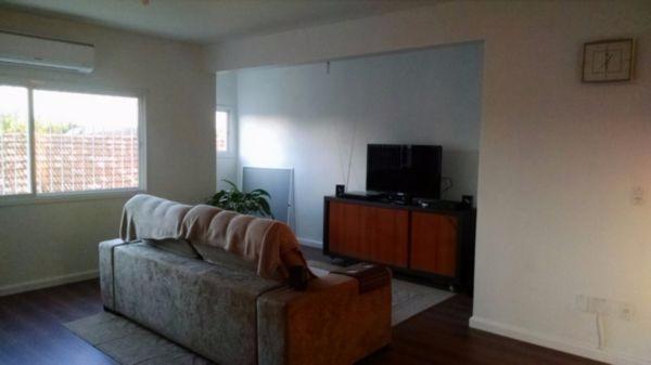 Condominio Magnus Residence - Apto 2 Dorm, Coronel Aparício Borges - Foto 10