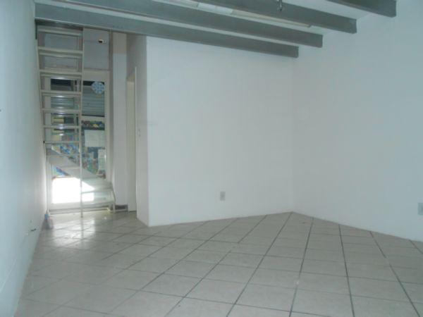 Edifício Galeria Dr.florêncio Ygartua - Loja 1 Dorm, Moinhos de Vento - Foto 4