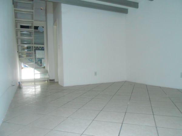 Edifício Galeria Dr.florêncio Ygartua - Loja 1 Dorm, Moinhos de Vento - Foto 5