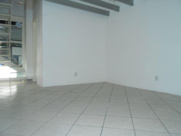 Edifício Galeria Dr.florêncio Ygartua - Loja 1 Dorm, Moinhos de Vento - Foto 6