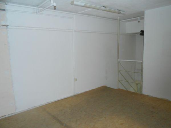 Edifício Galeria Dr.florêncio Ygartua - Loja 1 Dorm, Moinhos de Vento - Foto 9