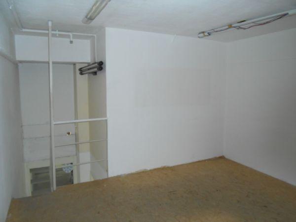 Edifício Galeria Dr.florêncio Ygartua - Loja 1 Dorm, Moinhos de Vento - Foto 10