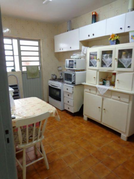Casa 7 Dorm, Partenon, Porto Alegre (66171) - Foto 10