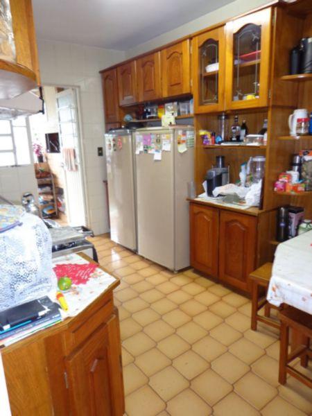 Casa 7 Dorm, Partenon, Porto Alegre (66171) - Foto 11
