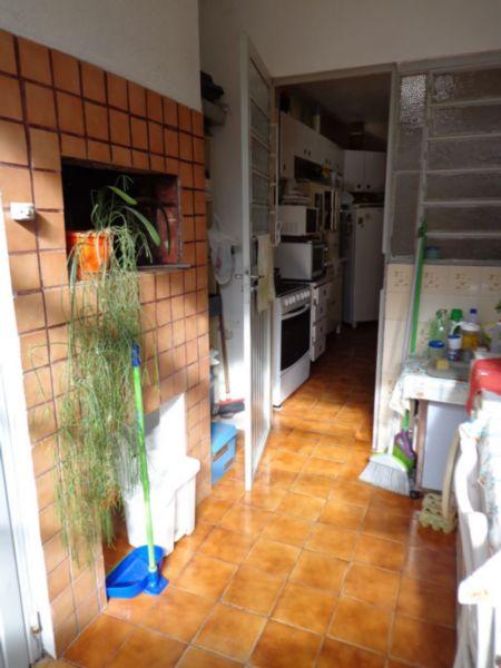 Casa 7 Dorm, Partenon, Porto Alegre (66171) - Foto 12