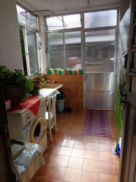 Casa 7 Dorm, Partenon, Porto Alegre (66171) - Foto 13
