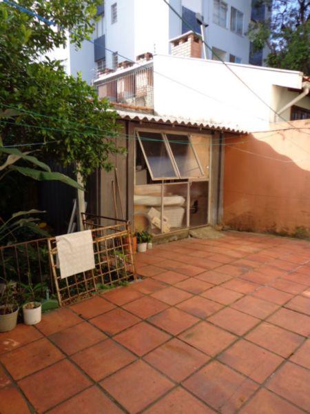 Casa 7 Dorm, Partenon, Porto Alegre (66171) - Foto 14