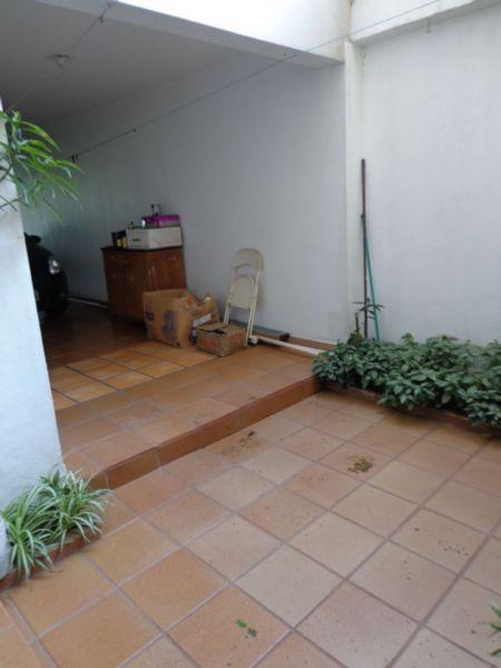 Casa 7 Dorm, Partenon, Porto Alegre (66171) - Foto 15