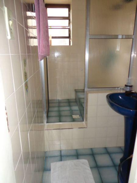 Casa 7 Dorm, Partenon, Porto Alegre (66171) - Foto 16