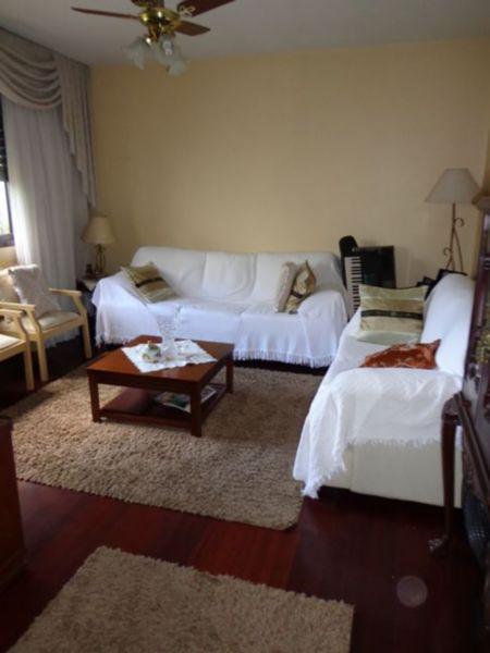 Casa 7 Dorm, Partenon, Porto Alegre (66171) - Foto 2