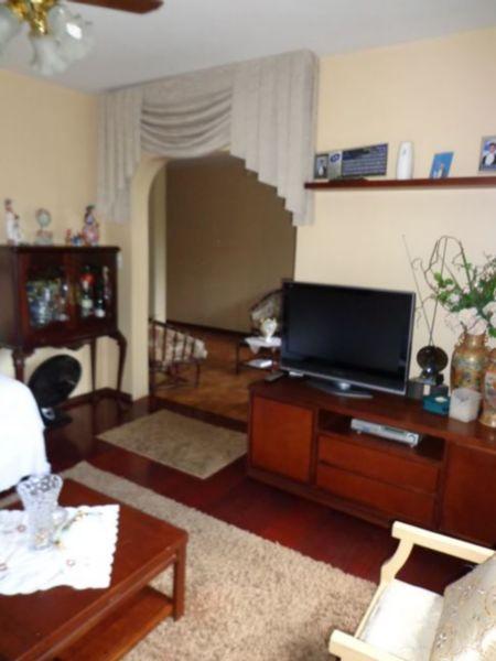 Casa 7 Dorm, Partenon, Porto Alegre (66171) - Foto 3