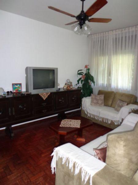 Casa 7 Dorm, Partenon, Porto Alegre (66171) - Foto 4