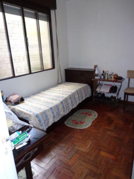 Casa 7 Dorm, Partenon, Porto Alegre (66171) - Foto 5