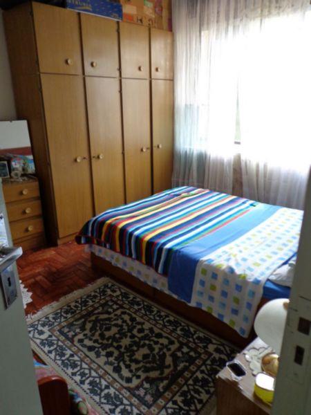Casa 7 Dorm, Partenon, Porto Alegre (66171) - Foto 6