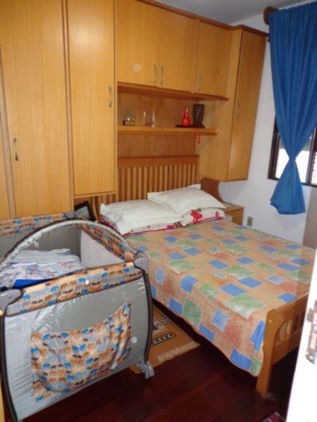 Casa 7 Dorm, Partenon, Porto Alegre (66171) - Foto 7