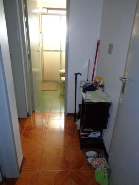 Casa 7 Dorm, Partenon, Porto Alegre (66171) - Foto 8