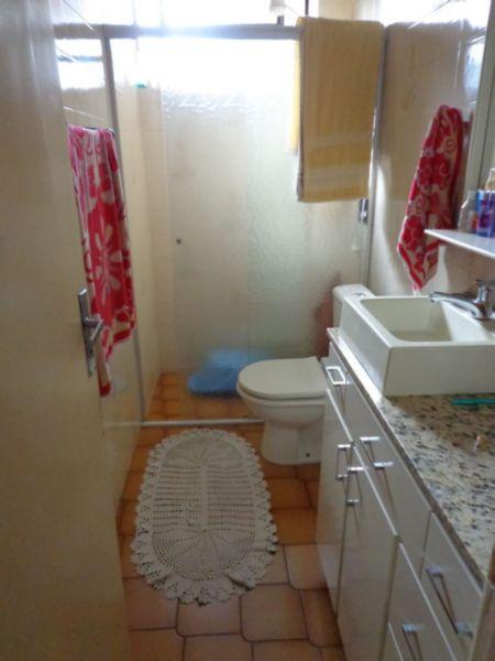 Casa 7 Dorm, Partenon, Porto Alegre (66171) - Foto 9