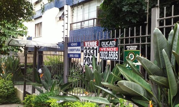 Chatelet - Cobertura 3 Dorm, Bela Vista, Porto Alegre (66202) - Foto 16