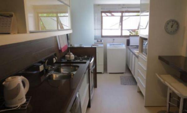 Chatelet - Cobertura 3 Dorm, Bela Vista, Porto Alegre (66202) - Foto 9