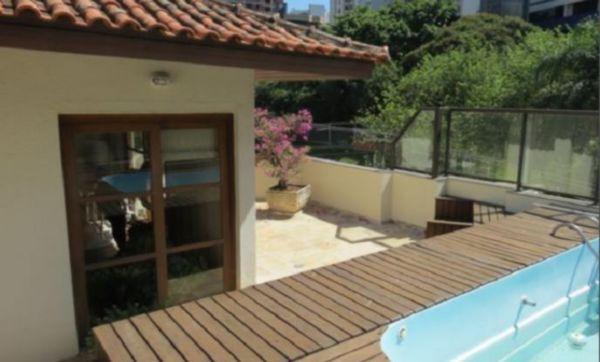 Chatelet - Cobertura 3 Dorm, Bela Vista, Porto Alegre (66202) - Foto 12