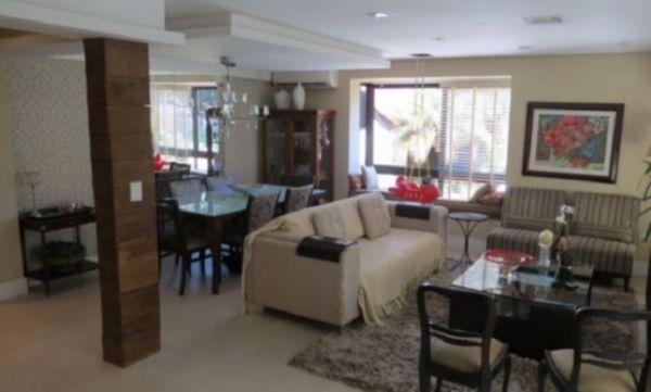 Chatelet - Cobertura 3 Dorm, Bela Vista, Porto Alegre (66202) - Foto 4
