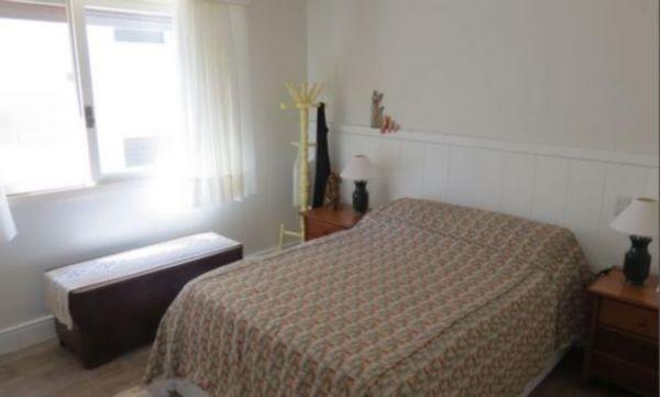 Chatelet - Cobertura 3 Dorm, Bela Vista, Porto Alegre (66202) - Foto 6