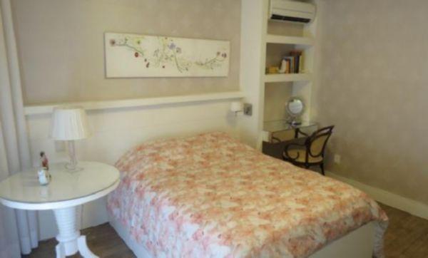 Chatelet - Cobertura 3 Dorm, Bela Vista, Porto Alegre (66202) - Foto 7