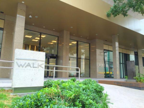 Walk Offices Praia de Belas - Sala, Praia de Belas, Porto Alegre