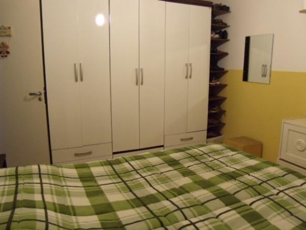 Condomínio Maria Cristina - Apto 2 Dorm, São Sebastião, Porto Alegre - Foto 6
