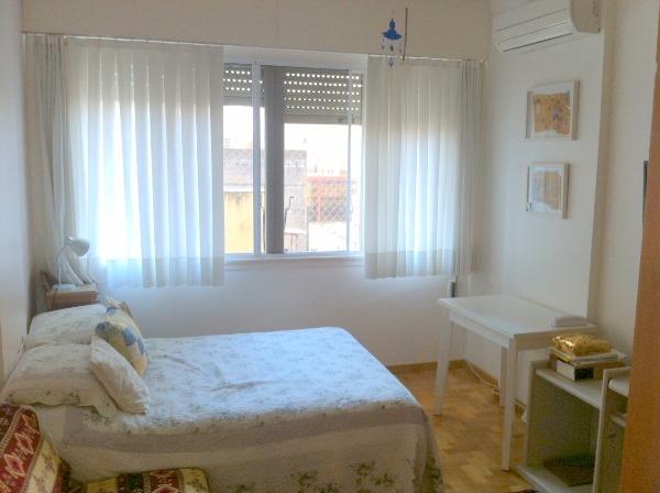 São Matheus - Apto 4 Dorm, Independência, Porto Alegre (66225) - Foto 12