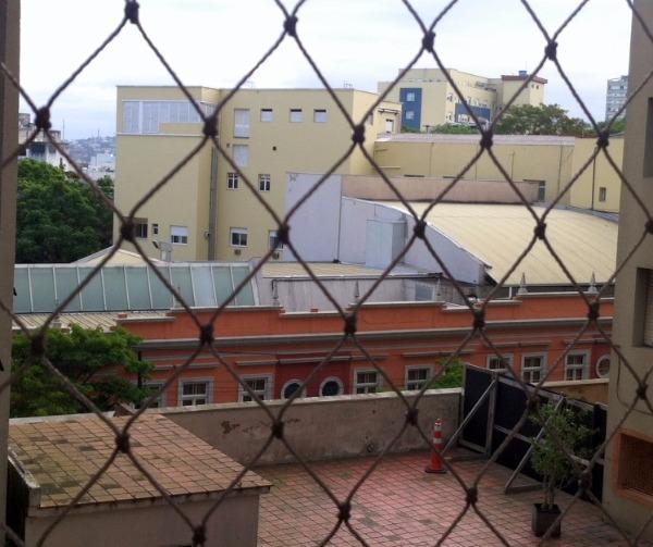 São Matheus - Apto 4 Dorm, Independência, Porto Alegre (66225) - Foto 24